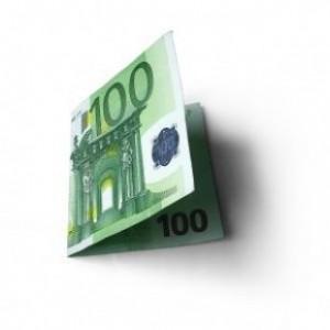 Akár 100 euróért vehetünk repülőjegyet