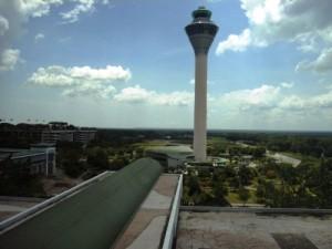 Vajon mikor szólítják először a toronyból a Sólyom Airlinest?